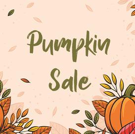 Pumpkin Sale.png