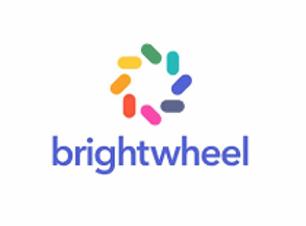 brightwheel logo.webp