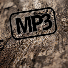 MP3 - The Legacy Question