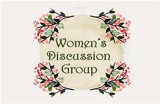 Womens Discussion Group Logo.png