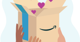Amazon%20Smile%20Icon_edited.png