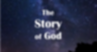 The Story of God.png