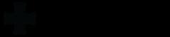 HCLC-logo-no-border-lg.png