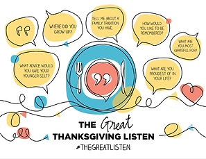 Thanksgiving Placemat.png