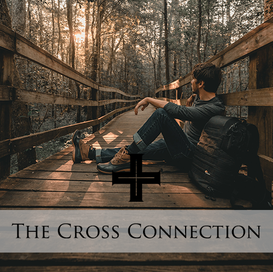 The Cross Connection Tile Oct 21.png