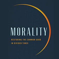 Morality - Discussion Group