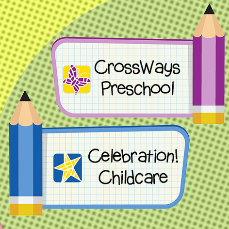 Early Childhood Ministries