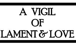 Vigil of Lament & Love Logo.png