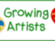 Growing Artists 2020 logo.png