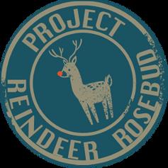 Project Reindeer Rosebud