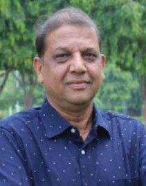 Ramesh Mittal.jpg