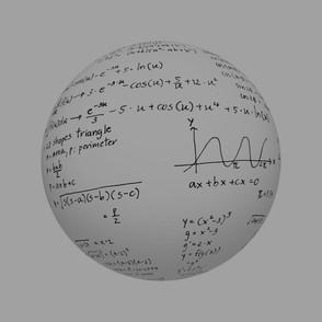 セミナー(8/17) 量子× AIが創る新しい社会