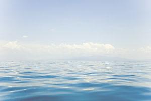 renewed optimism hypnosis