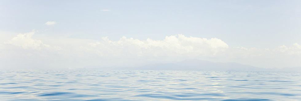 Ocean Crumble