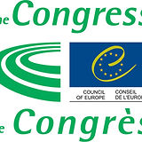 Congress Logo.jpg