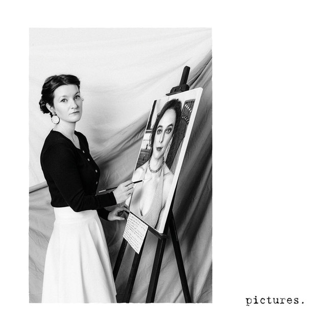 candc-pictures-cover-final-sq.jpg