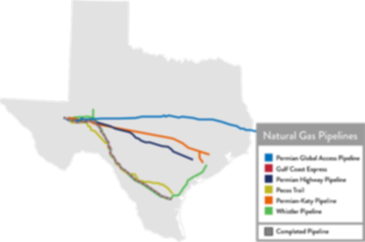 new natural gas pipeline map.png