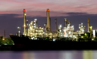 Platts: U.S. Oil Exports Expected to Hit Nearly 4 Million Barrels a Day By 2020