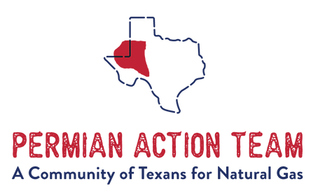 Permian-Basin-Action-Team-04.png