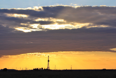 Permian Basin Expects a Boost From Pipelines Opening in 2019