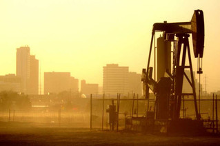 Midland-Odessa Economy Continues to Reach New Highs