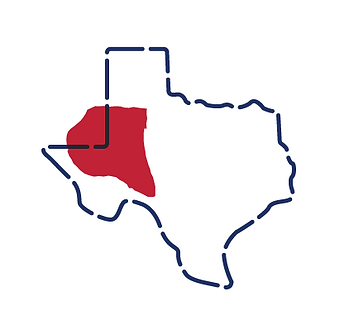 Permian-Basin-Action-Team-03.png