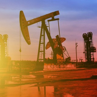 Why The Permian Basin May Become The World's Most Productive Oil Field