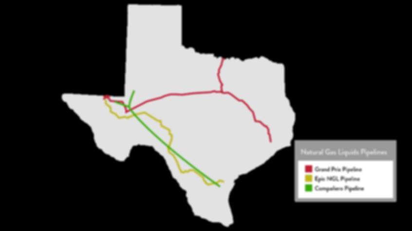 TNG-1423_TexasMap-01 (1).png