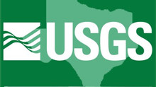 USGS: Permian Basin Holds the Largest Oil and Gas Resource Ever Assessed