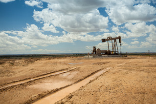 Permian Basin Is Growing Into the Largest Oil Patch in the World