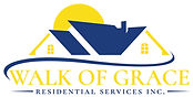 Walk of Grace Residential Services Inc-0