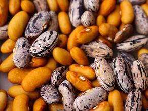 Easy Beans & Greens