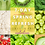 Thumbnail: 7 Day Spring Refreshed