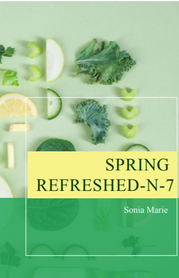 spring refresh.png