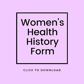 womens health history.png