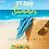 Thumbnail: 21-Day Summer Beach Ready