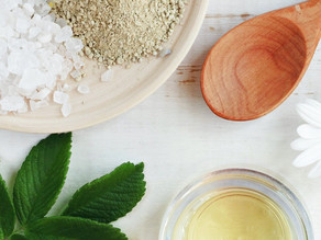 Why is Natural Skin Care Better?