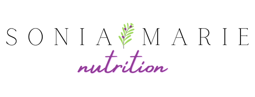SoniaMarieSLogoTransparent1.png