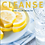 Thumbnail: 10 Day Cleanse