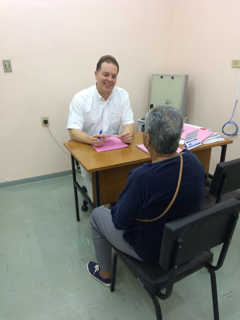 Dr Vitor