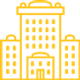 fajardo-taxi-hotel-service.png