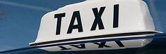 taxi-service.jpg