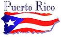 puerto-rico-boricua-puerto-rican-1023.jpg