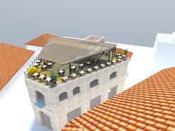 אבטימוס | העיר העתיקה ירושלים