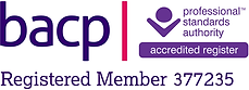 BACP-Registered-Logo-377235.png
