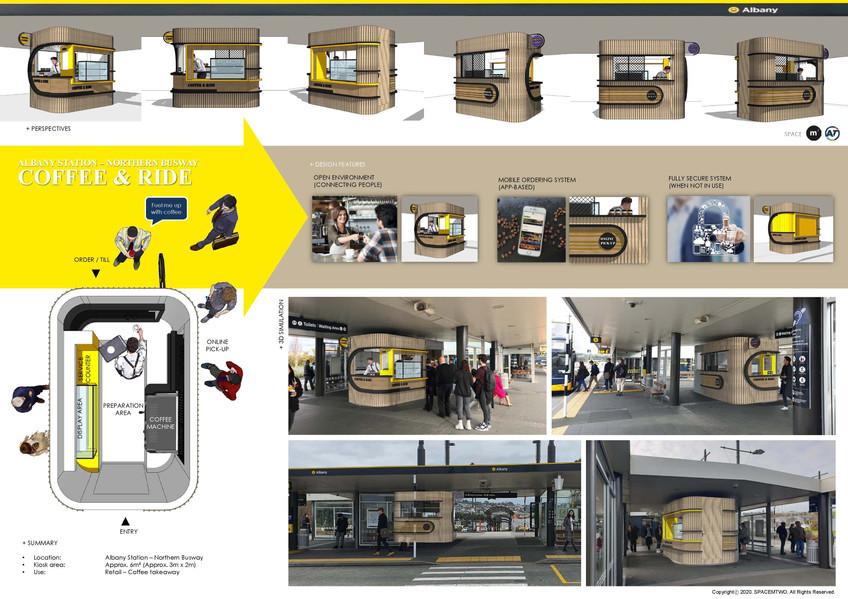 AT Kiosk design proposal_Page_2.jpg