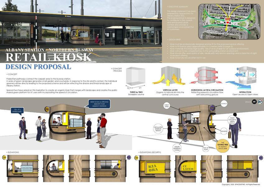 AT Kiosk design proposal_Page_1.jpg