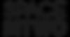 M2 - Text logo(vertical)-02.png