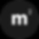M2 - LOGO_ circle (+Margin)-03.png