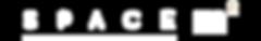 M2 - Text logo_대지 3v.png